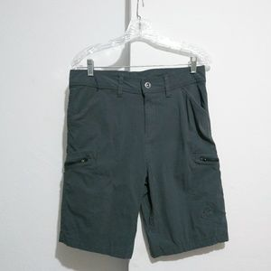 Gerry Men Cargo short Size 34